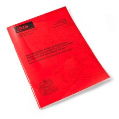 Utilization Procedure IGE/GM/8 Part 2