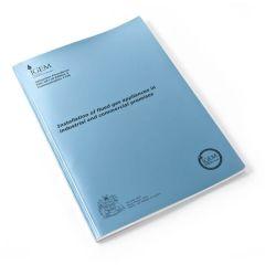 Utilization Procedure IGEM/UP/10 Edition 4