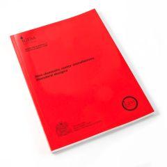 Utilization Procedure IGEM/GM/6 Edition 2