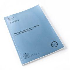 Utilization Procedure IGEM/UP/2 Edition 3