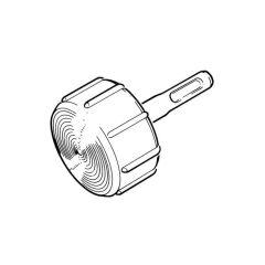 Vibraclean® Radiator Agitator