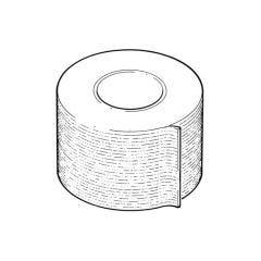 Waterproof Tape - 75mm x 4m