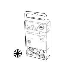 Wiha - Titanium Bit Box