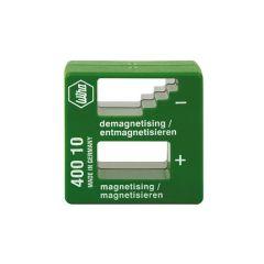 Wiha - Magnetiser/Demagnetiser