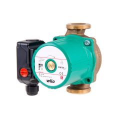 Wilo SB 30 Bronze Secondary Hot Water Pump