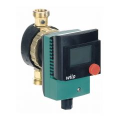 Wilo Star-Z 15 Bronze Hot Water Circulator Pump