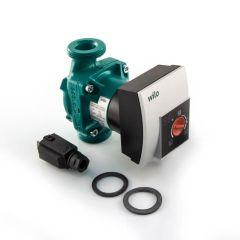 Wilo Yonos PICO 25/1-5 Central Heating Pump