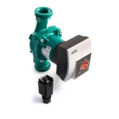 Wilo Yonos PICO 25/1-8 Central Heating Pump
