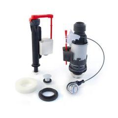 Wirquin Universal Flush Valve Kit