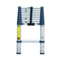 Xtend+Climb® Pro Series Telescopic Ladder - 3.2m