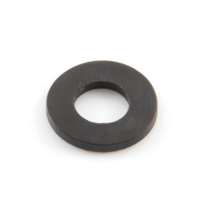 """Water Flexible/Tap EPDM Washer - 1/2"""""""