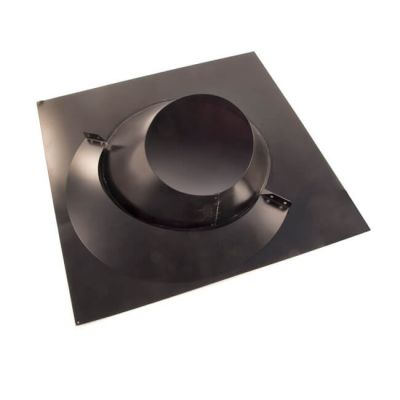 ICID Plus Angled Flashing Kit 150mm 5° to 45°