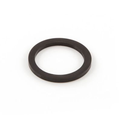 Gas Meter Washer to BS 746 Table 6 - 1""