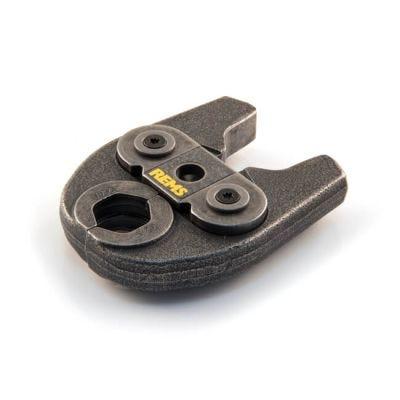 REMS Mini-Press Tongs - 22mm