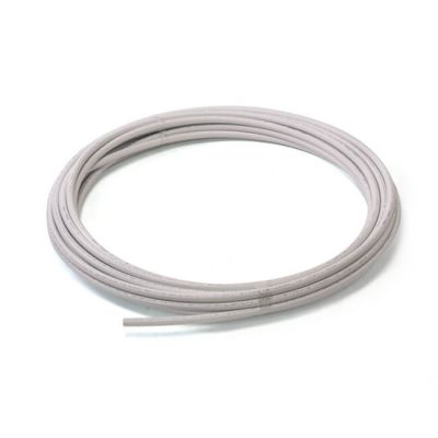 Hep2O® Standard Pipe Coil - 22mm x 25m White