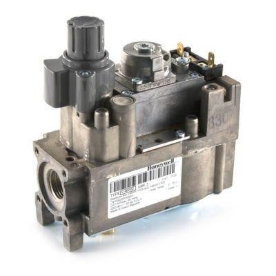 Honeywell V4600 Gas Valve - 240V