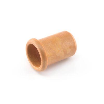 Qual-PEX Plastic Insert - 28mm