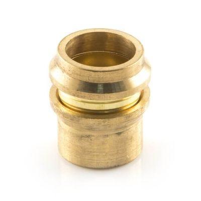 Reducing Set Three Piece Compression UK - 28mm x 22mm
