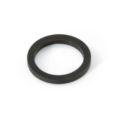 Gas Meter Washer to BS 746 Table 6 - 3/4""