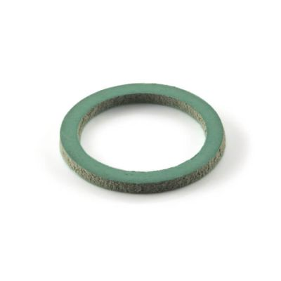 """Water Flexible/Tap Connector Washer - 3/4"""""""