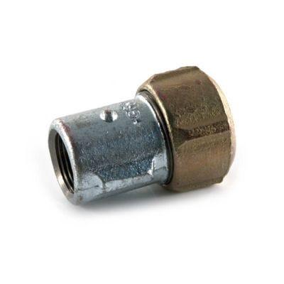 "Primofit® Firejoint Adaptor - 3/4"""