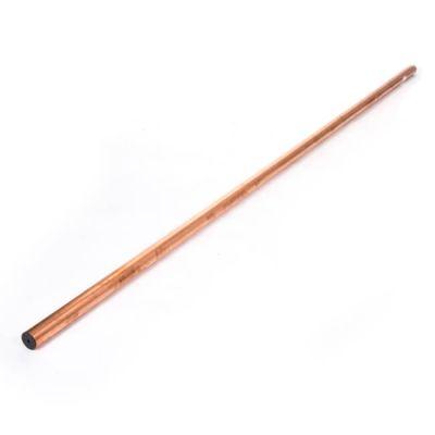"Copper Tube - 3m x 1.1/8"", 18 SWG"