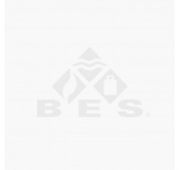 NEVAGAS Ball Valve - Compression 8mm