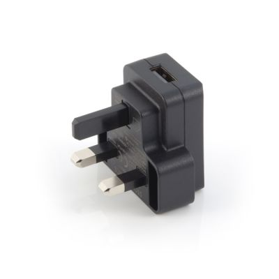 Anton USB Charger Adaptor
