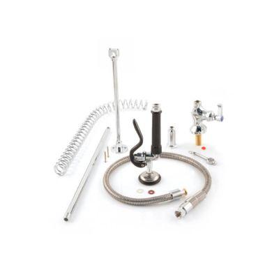 Aquajet Lever Handle Pre Rinse Spray - 1050mm