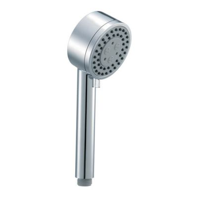 Asti Shower Handset Head - Chrome Finish