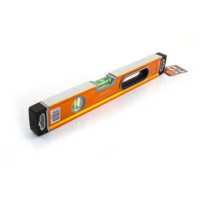 Bahco Spirit Level - 400 mm
