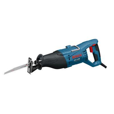 Bosch Sabre Saw - 240 V GSA 1100 E Professional