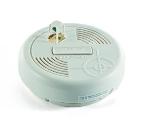 BRK® H380 Heat Alarm