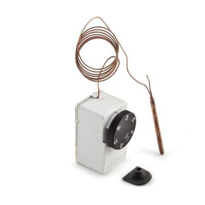 Capillary Control Thermostat