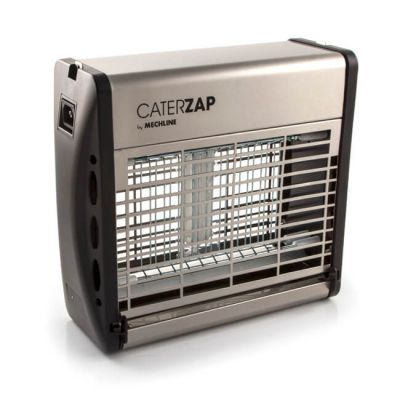 CaterZap 40 to 60 m²