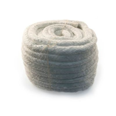 Ceramic Fibre Rope - 25mm x 30m