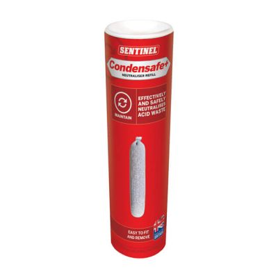 Condensafe-Plus Neutraliser Refill