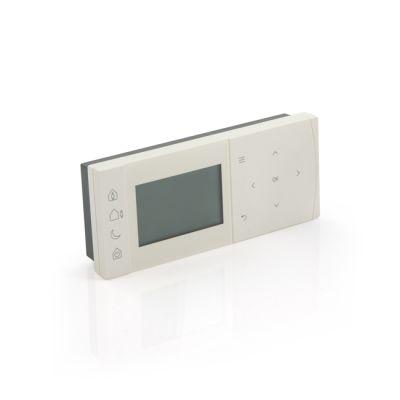 Danfoss TPOne-B Programmable Room Thermostat