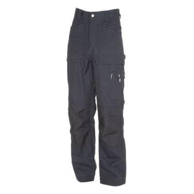 "Dickies Eisenhower Multi-Pocket Trousers L 32"", W 34"""