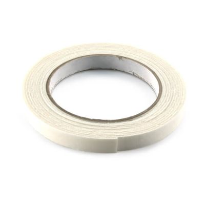 Double Sided Foam Tape for Gas Fire Fixing