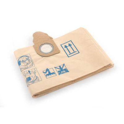 Marcrist Wet & Dry Unit Dust Bags - Pack of 5