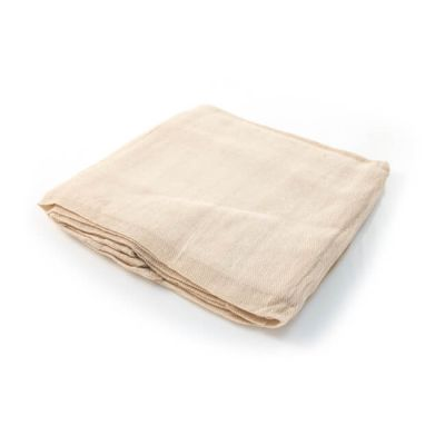 Dust Sheet Cotton Surface Protector - 3' x 24'