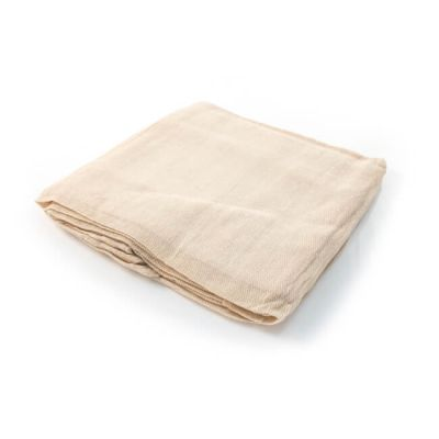 Dust Sheet Cotton Surface Protector - 5' x 8'
