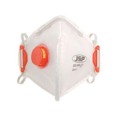 FFP 3 Dust Mask