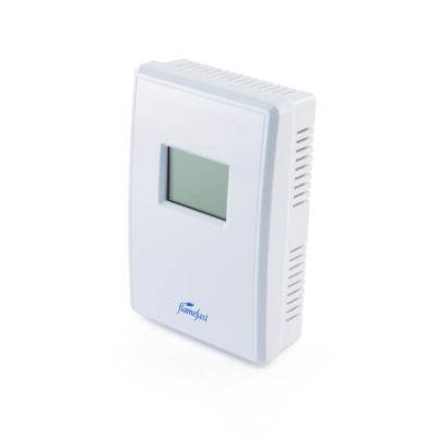 FGS Flamefast Carbon Monoxide Sensor