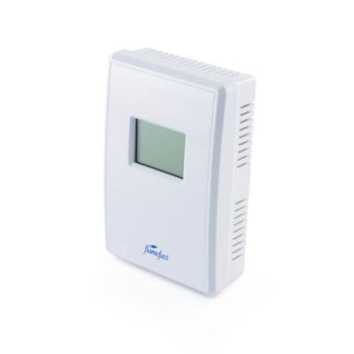 FGS Flamefast Natural Gas Sensor