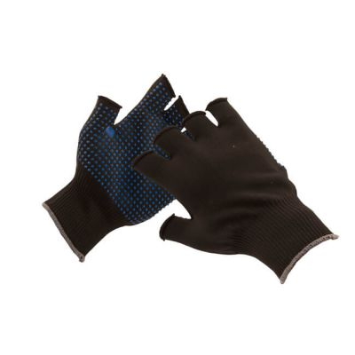 Finger Picker Gloves