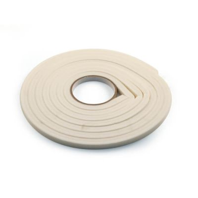 Fire Surround Sealing Tape - 4m