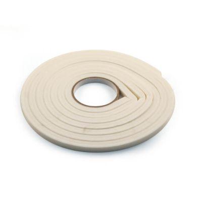 Fire Surround Sealing Tape - 4m