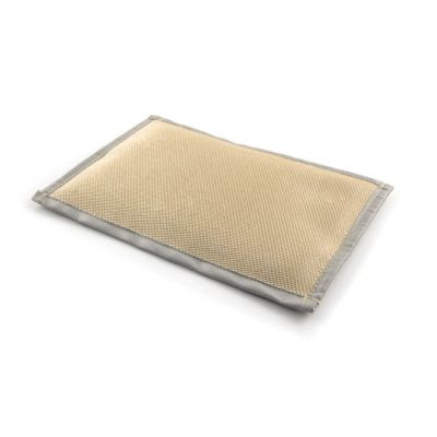 Flame Barrier Pad - 290mm x 195mm